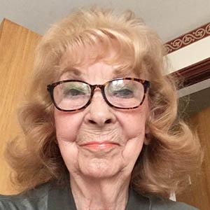 Yvonne King
